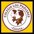 Institución Educativa Colegio Los Próceres
